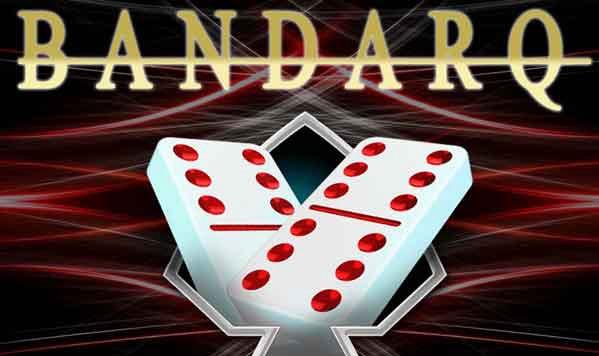 Mainkan Fair Judi BandarQ Online